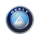 ДЕФЛЕКТОРИ ЗА GEELY